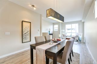 "Main Photo: 98 2729 158 Street in Surrey: Grandview Surrey Townhouse for sale in ""Kaleden Townhomes"" (South Surrey White Rock)  : MLS® # R2241004"
