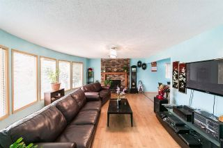 Main Photo:  in Edmonton: Zone 20 House for sale : MLS® # E4097806