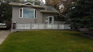 Main Photo: 12 Westlake Drive: Spruce Grove House for sale : MLS®# E4101138