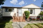 Main Photo: 12391 132 Street in Edmonton: Zone 04 House for sale : MLS®# E4110745