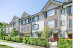 "Main Photo: 21 2845 156 Street in Surrey: Grandview Surrey Townhouse for sale in ""THE HEIGHTS by Lakewood"" (South Surrey White Rock)  : MLS®# R2273033"