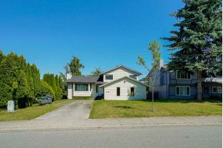 Main Photo: 7842 125 Street in Surrey: West Newton House for sale : MLS®# R2280488