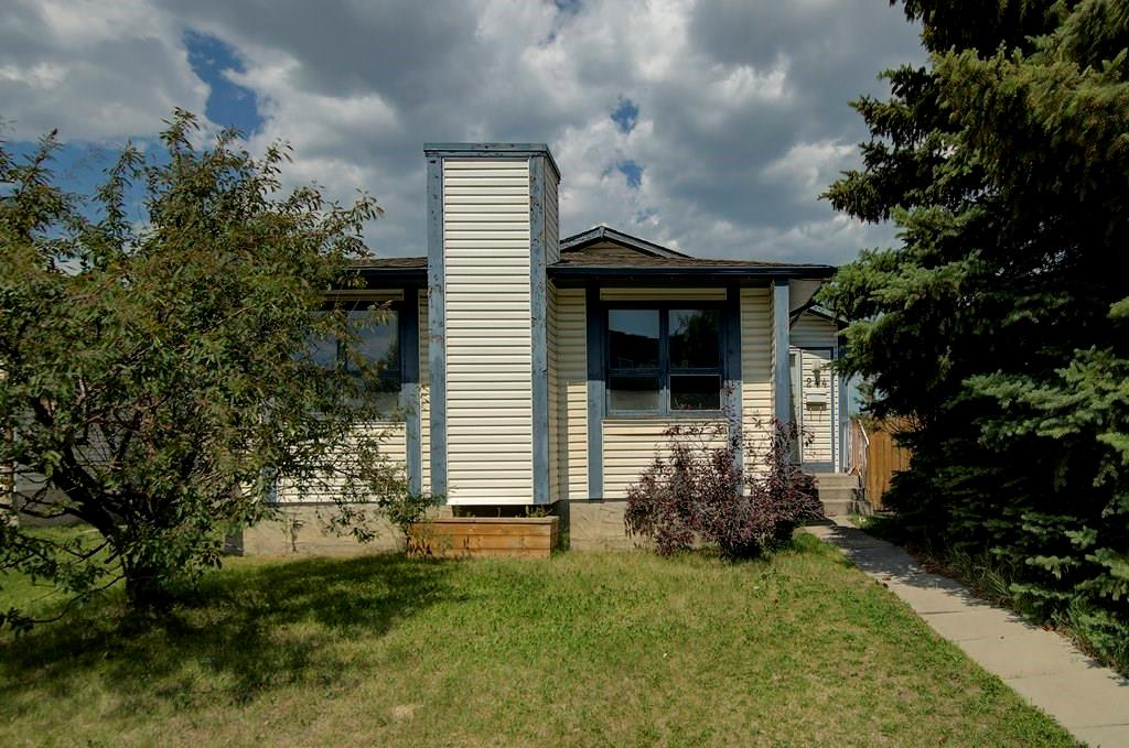 Main Photo: 244 BEDDINGTON Drive NE in Calgary: Beddington Heights House for sale : MLS®# C4195161