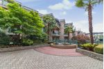 "Main Photo: 117 332 LONSDALE Avenue in North Vancouver: Lower Lonsdale Condo for sale in ""CALYPSO"" : MLS®# R2306151"