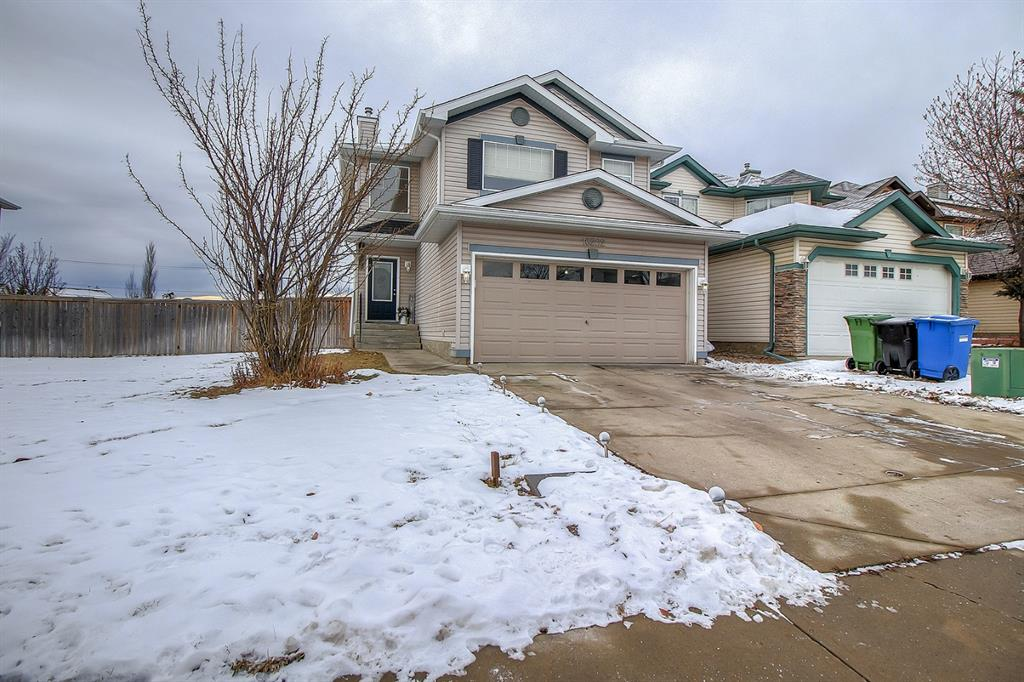 FEATURED LISTING: 16202 Everstone Road Southwest Calgary