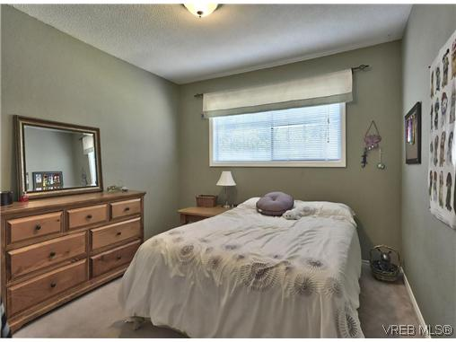 Photo 8: 460 Dressler Road in VICTORIA: Co Wishart South Single Family Detached for sale (Colwood)  : MLS(r) # 310442