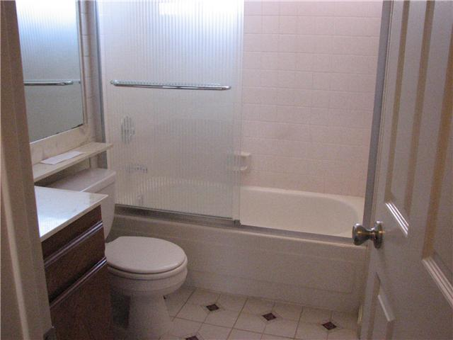Photo 9: UNIVERSITY HEIGHTS Home for sale or rent : 1 bedrooms : 4665 Oregon #5 in San Diego