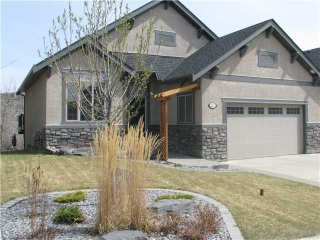 Main Photo: 42 TUSSLEWOOD Drive NW in CALGARY: Tuscany House for sale (Calgary)  : MLS(r) # C3568550