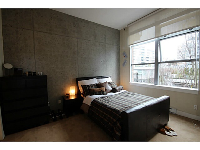 Photo 6: # 309 2635 PRINCE EDWARD ST in Vancouver: Mount Pleasant VE Condo for sale (Vancouver East)  : MLS(r) # V1044416