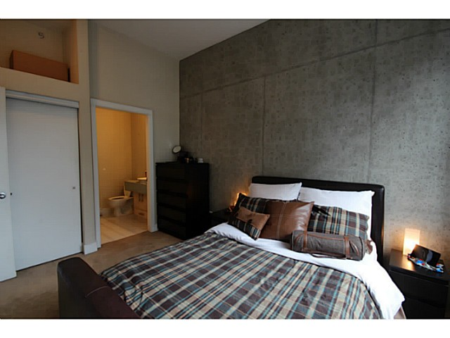 Photo 7: # 309 2635 PRINCE EDWARD ST in Vancouver: Mount Pleasant VE Condo for sale (Vancouver East)  : MLS(r) # V1044416