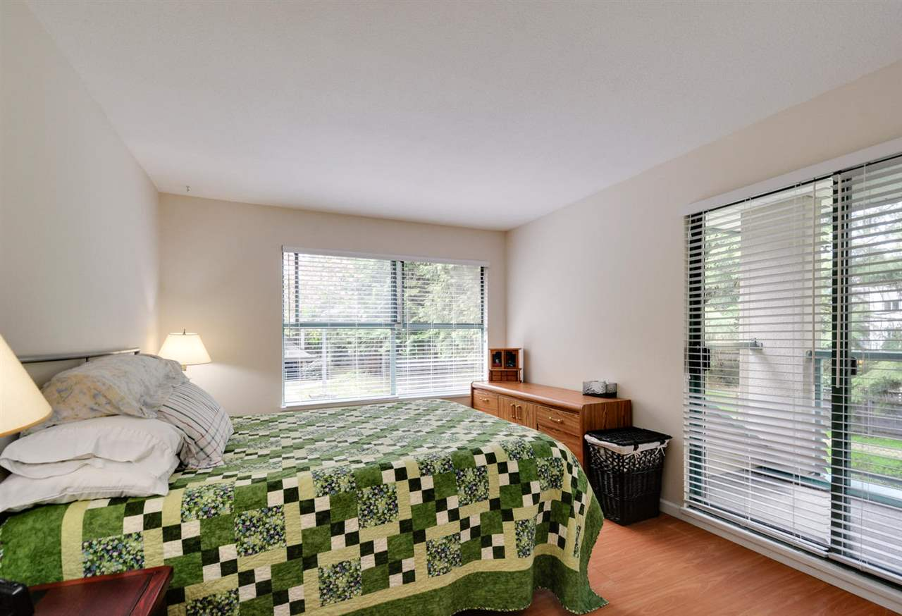 Photo 12: 202B 7025 STRIDE AVENUE in Burnaby: Edmonds BE Condo for sale (Burnaby East)  : MLS® # R2056224
