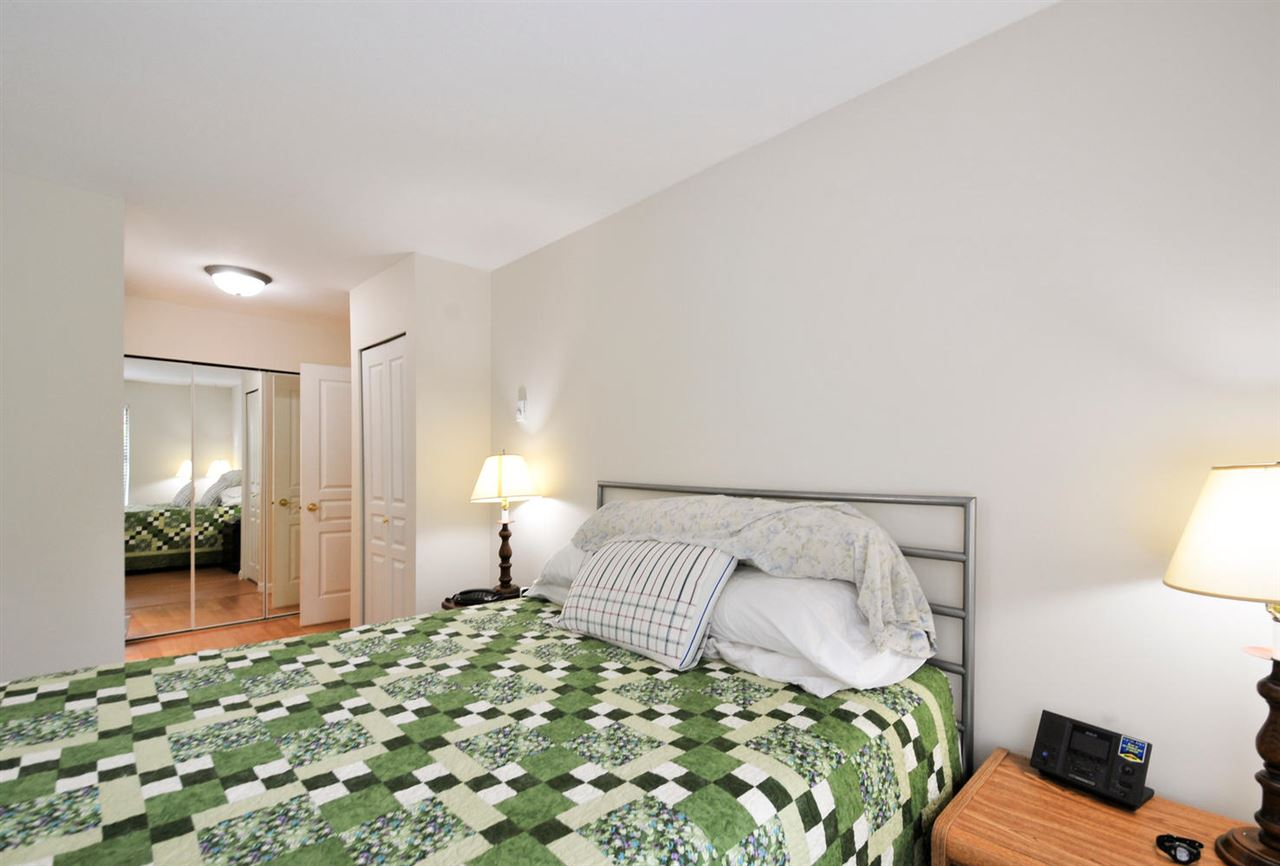 Photo 13: 202B 7025 STRIDE AVENUE in Burnaby: Edmonds BE Condo for sale (Burnaby East)  : MLS® # R2056224