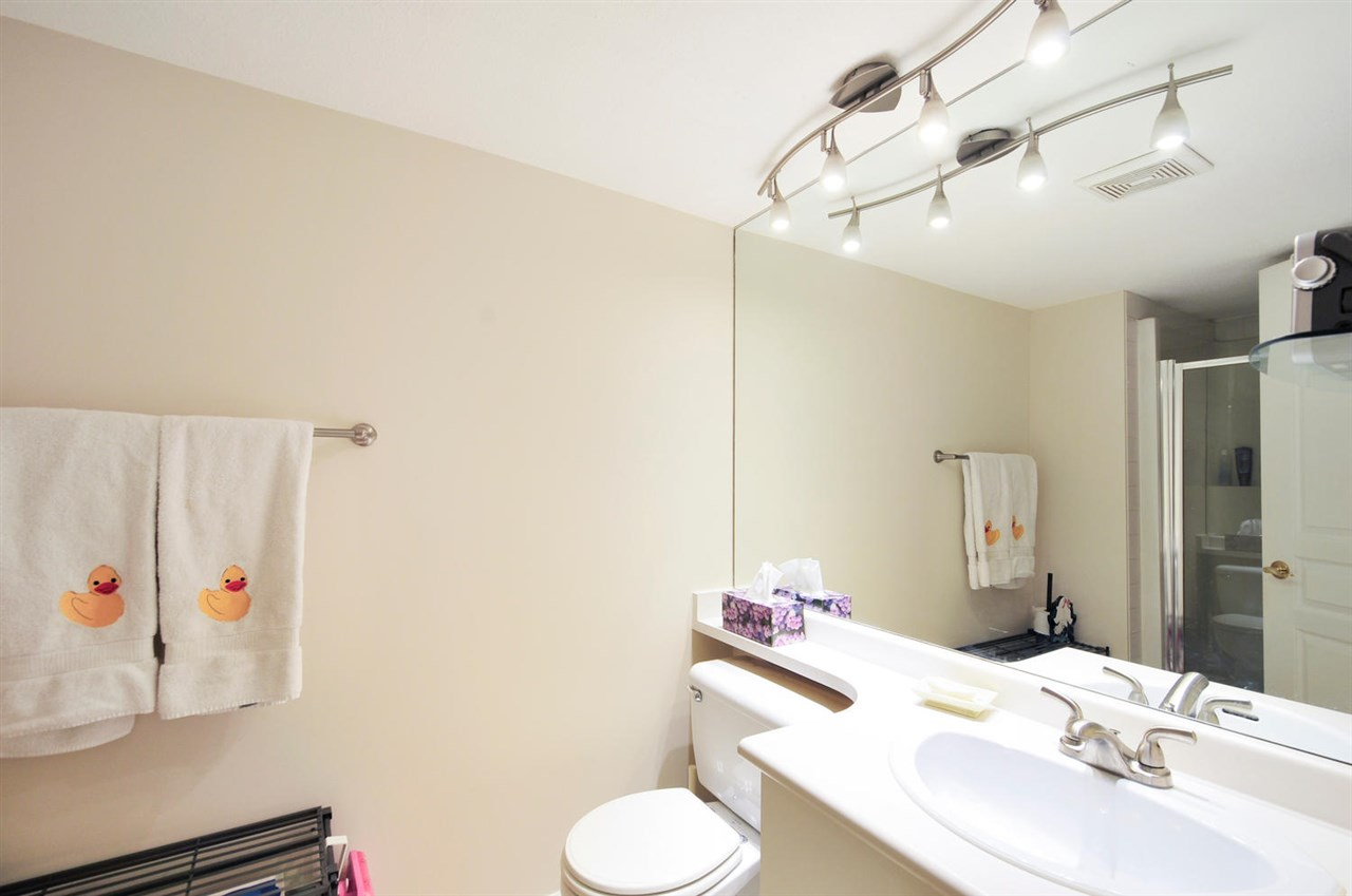 Photo 18: 202B 7025 STRIDE AVENUE in Burnaby: Edmonds BE Condo for sale (Burnaby East)  : MLS® # R2056224