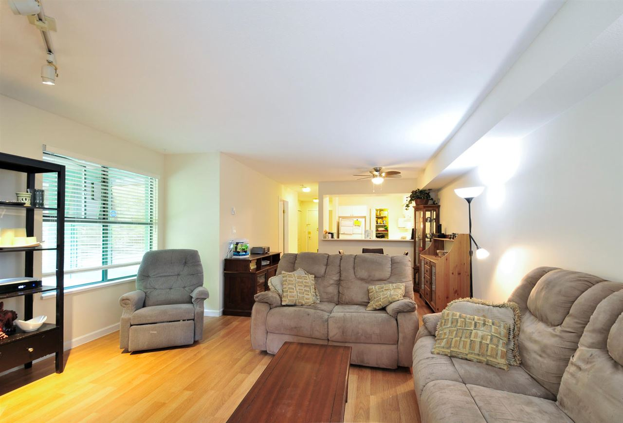 Photo 11: 202B 7025 STRIDE AVENUE in Burnaby: Edmonds BE Condo for sale (Burnaby East)  : MLS® # R2056224