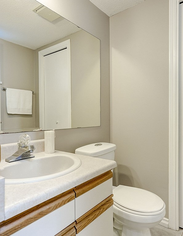 Photo 9: 47 1235 JOHNSON STREET in Coquitlam: Canyon Springs Townhouse for sale : MLS(r) # R2061436