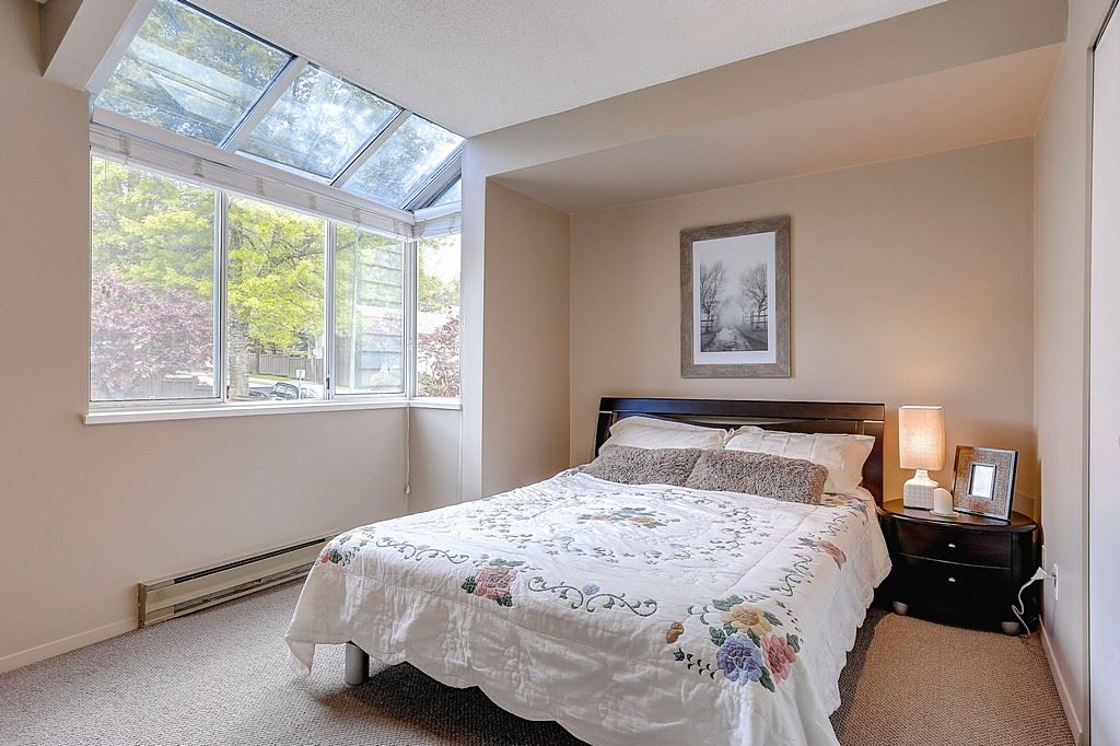 Photo 11: 47 1235 JOHNSON STREET in Coquitlam: Canyon Springs Townhouse for sale : MLS(r) # R2061436