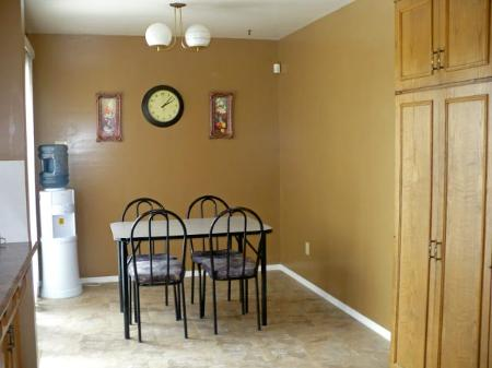 Photo 7: 74 HERRON RD: Residential for sale (Maples)  : MLS(r) # 2905010