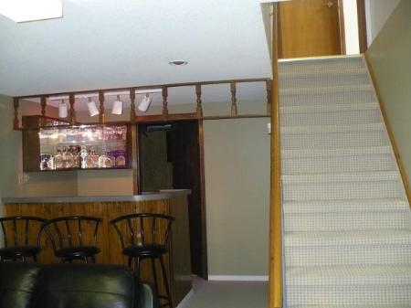 Photo 15: 74 HERRON RD: Residential for sale (Maples)  : MLS(r) # 2905010