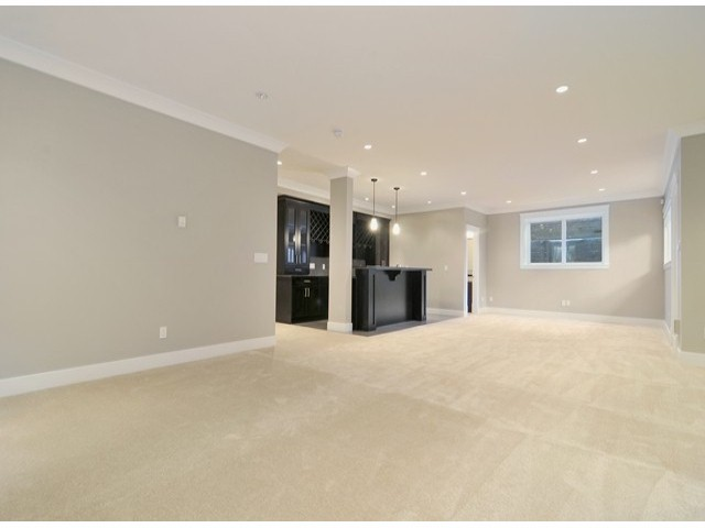 Photo 16: 2726 163A ST in Surrey: Grandview Surrey House for sale (South Surrey White Rock)  : MLS® # F1409490