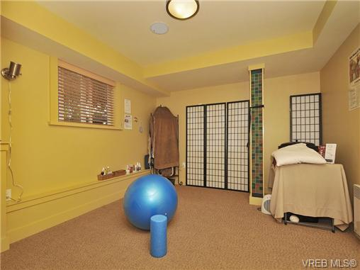 Photo 14: 1156 Chapman Street in VICTORIA: Vi Fairfield West Residential for sale (Victoria)  : MLS(r) # 340191