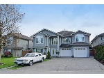 Main Photo: 12712 227A ST in Burnaby: MR East Central House for sale (Maple Ridge)  : MLS® # 1117298