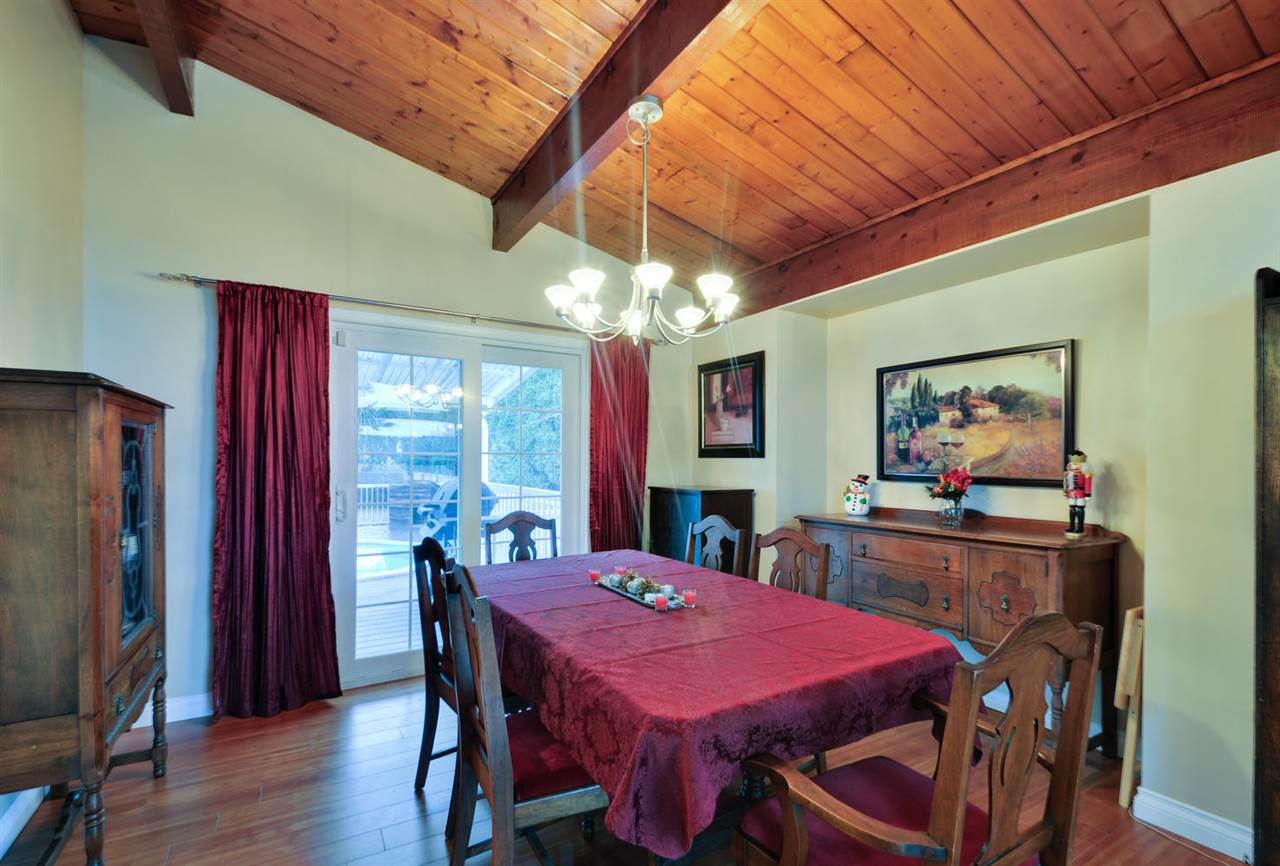 Photo 4: 5359 MORELAND DRIVE in Burnaby: Deer Lake Place House for sale (Burnaby South)  : MLS® # R2019460