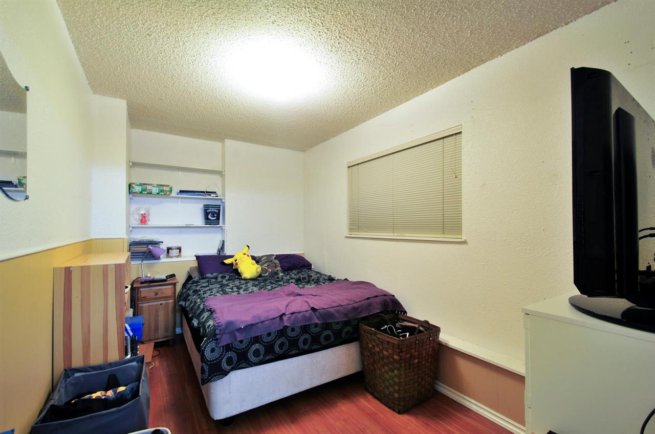 Photo 17: 5359 MORELAND DRIVE in Burnaby: Deer Lake Place House for sale (Burnaby South)  : MLS® # R2019460