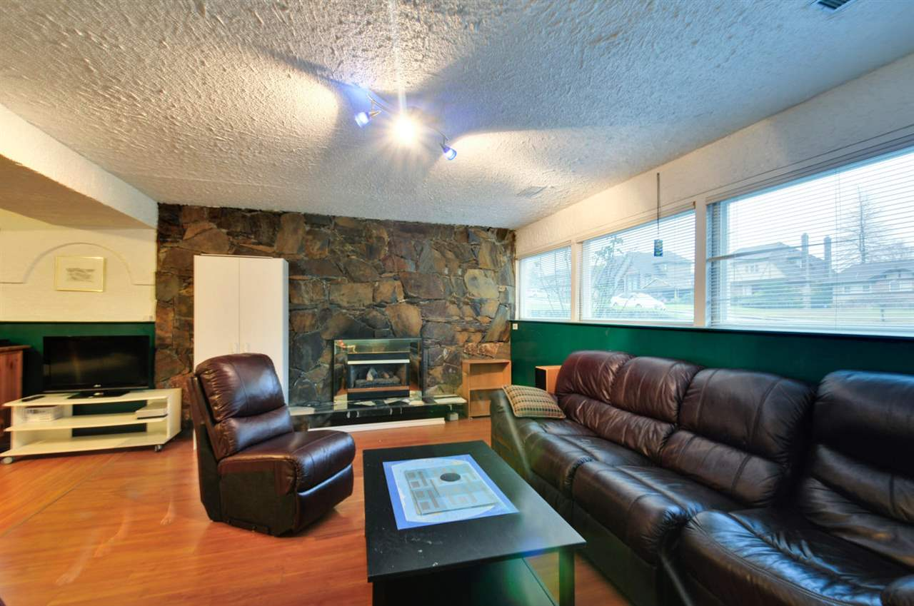 Photo 15: 5359 MORELAND DRIVE in Burnaby: Deer Lake Place House for sale (Burnaby South)  : MLS® # R2019460
