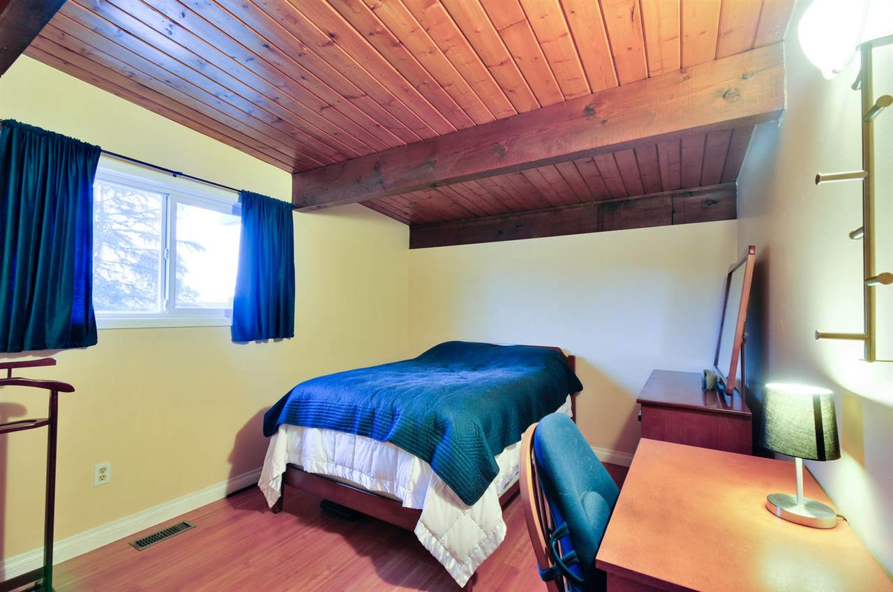 Photo 13: 5359 MORELAND DRIVE in Burnaby: Deer Lake Place House for sale (Burnaby South)  : MLS® # R2019460