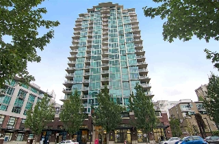 Main Photo: 502 138 E ESPLANADE in North Vancouver: Lower Lonsdale Condo for sale : MLS® # R2108976