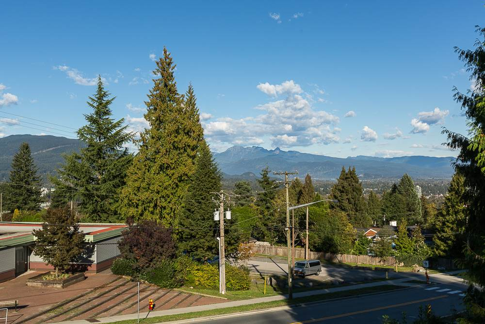 Photo 20: 3001 SURF CRESCENT in Coquitlam: Ranch Park House for sale : MLS® # R2110585