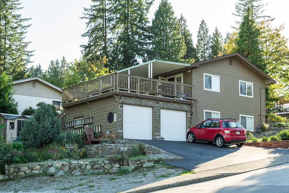 Photo 17: 3001 SURF CRESCENT in Coquitlam: Ranch Park House for sale : MLS® # R2110585