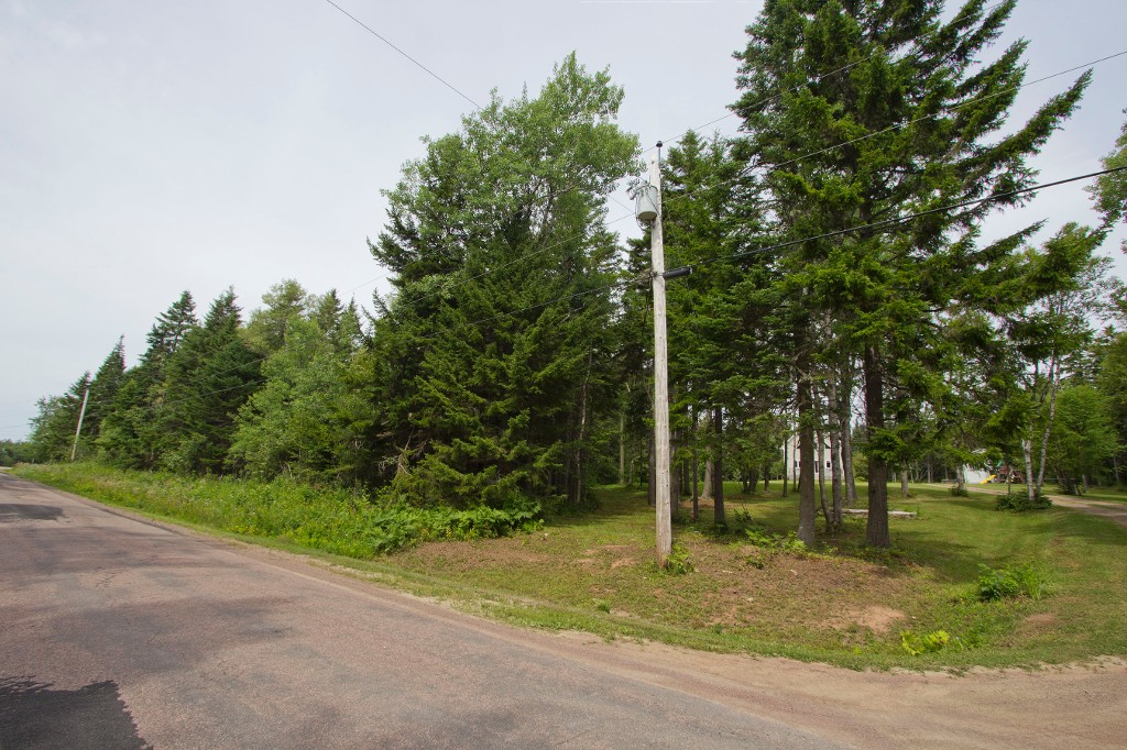 Photo 7: Lot Green Road: Westcock Vacant Land for sale (Sackville)  : MLS® # M106566