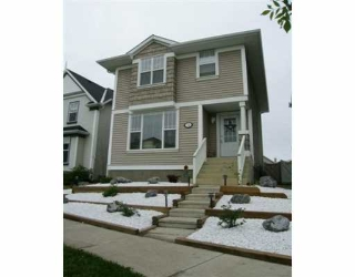 Main Photo:  in CALGARY: McKenzie Towne Residential Detached Single Family for sale (Calgary)  : MLS(r) # C3211857