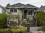Main Photo: 1233 E 18TH Avenue in Vancouver: Knight House for sale (Vancouver East)  : MLS(r) # V1003131