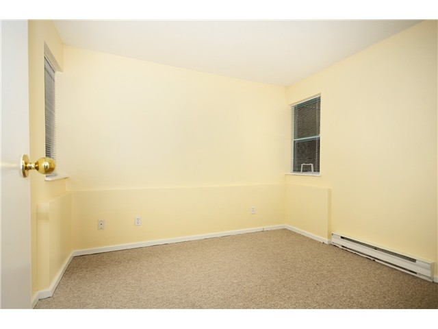 Photo 7: # 1B 2433 E 10TH AV in Vancouver: Renfrew VE Townhouse for sale (Vancouver East)  : MLS(r) # V1026968