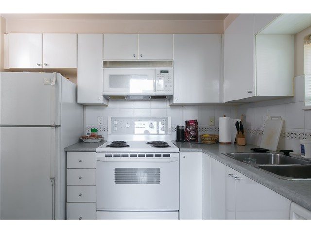 Photo 11: # 1907 1166 MELVILLE ST in Vancouver: Coal Harbour Condo for sale (Vancouver West)  : MLS® # V1061575