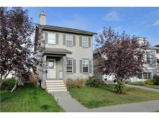 Main Photo: 14768 139 Street NW in EDMONTON: Zone 27 House for sale (Edmonton)  : MLS(r) # E3389331