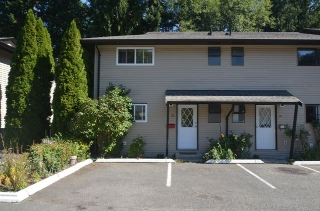 Main Photo: 20 3025 COWICHAN LAKE ROAD in DUNCAN: Condo/Strata for sale : MLS®# 381101