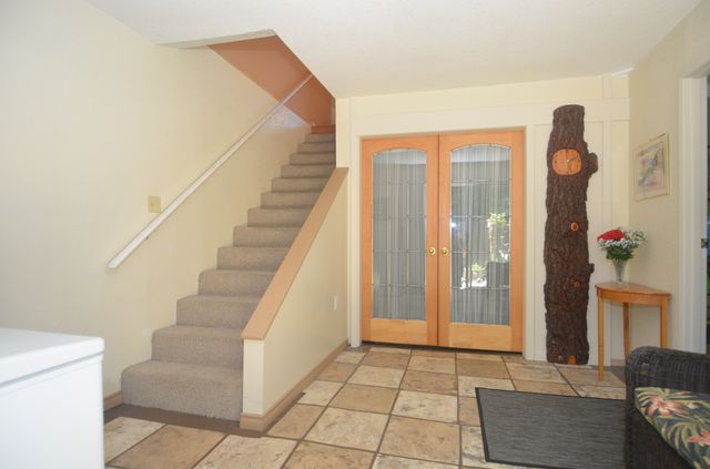 Photo 25: Photos: 20 3025 COWICHAN LAKE ROAD in DUNCAN: Condo/Strata for sale : MLS®# 381101