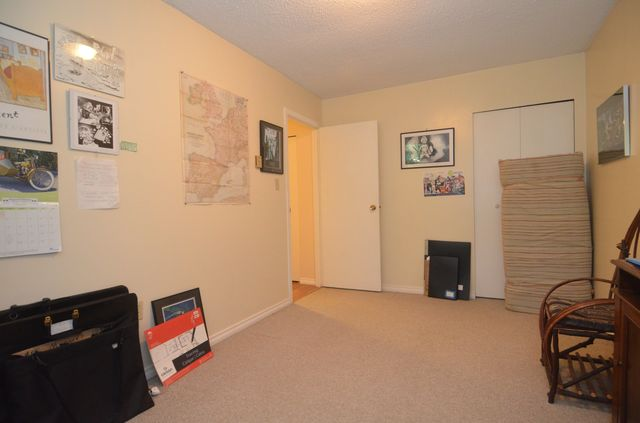Photo 16: Photos: 20 3025 COWICHAN LAKE ROAD in DUNCAN: Condo/Strata for sale : MLS®# 381101