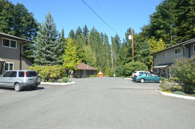 Photo 36: Photos: 20 3025 COWICHAN LAKE ROAD in DUNCAN: Condo/Strata for sale : MLS®# 381101