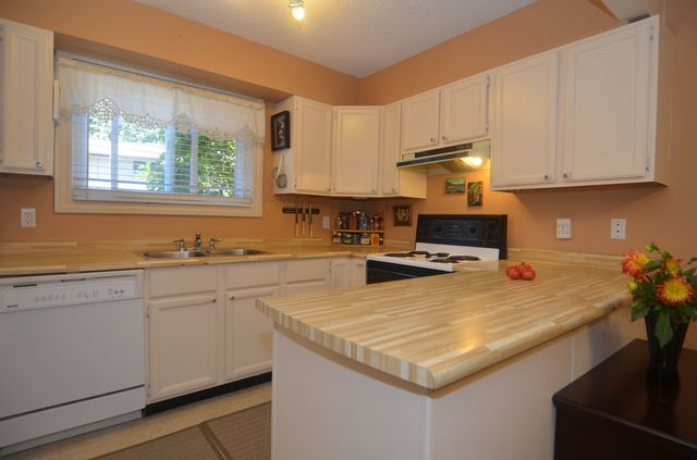 Photo 4: Photos: 20 3025 COWICHAN LAKE ROAD in DUNCAN: Condo/Strata for sale : MLS®# 381101