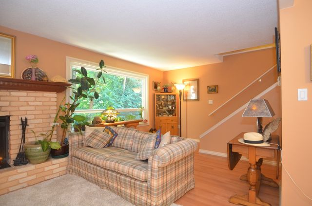 Photo 10: Photos: 20 3025 COWICHAN LAKE ROAD in DUNCAN: Condo/Strata for sale : MLS®# 381101