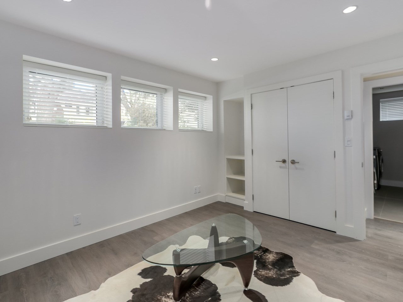 Photo 16: 2596 W 13TH AVENUE in Vancouver: Kitsilano House for sale (Vancouver West)  : MLS® # R2059928