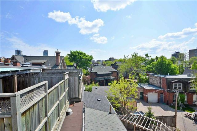 Photo 11: 295 Davenport Rd Unit #202 in Toronto: Annex Condo for sale (Toronto C02)  : MLS(r) # C3504265