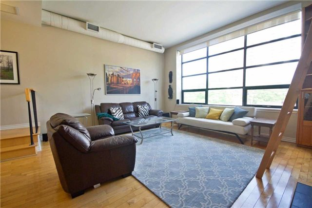 Photo 19: 295 Davenport Rd Unit #202 in Toronto: Annex Condo for sale (Toronto C02)  : MLS(r) # C3504265