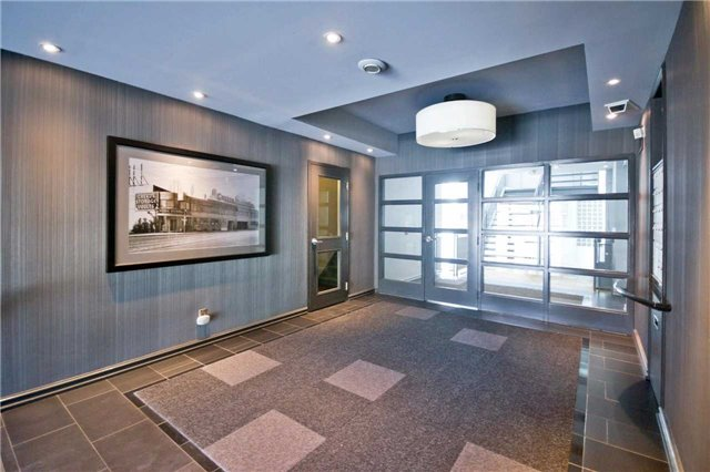 Photo 15: 295 Davenport Rd Unit #202 in Toronto: Annex Condo for sale (Toronto C02)  : MLS(r) # C3504265