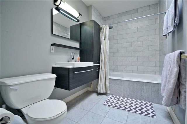 Photo 6: 295 Davenport Rd Unit #202 in Toronto: Annex Condo for sale (Toronto C02)  : MLS(r) # C3504265