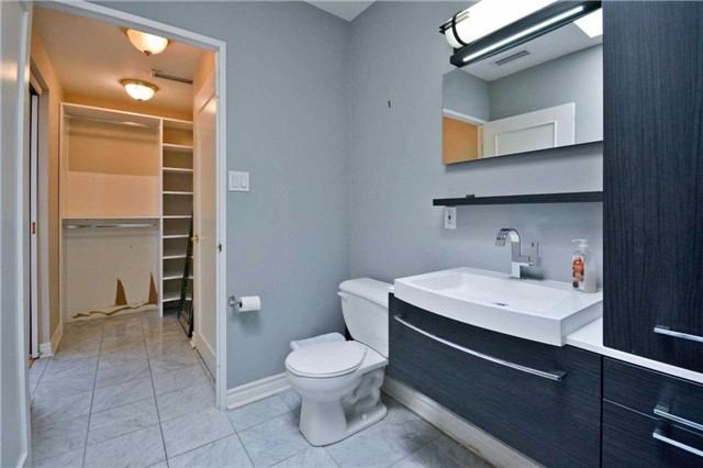 Photo 7: 295 Davenport Rd Unit #202 in Toronto: Annex Condo for sale (Toronto C02)  : MLS(r) # C3504265